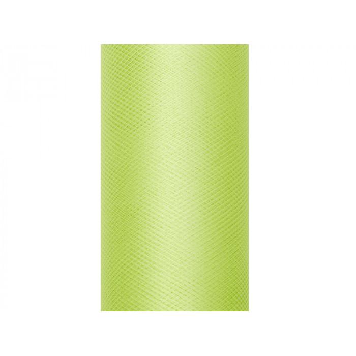 Pudełka na popcorn, 7,5 x 7,5 x 12,5 cm