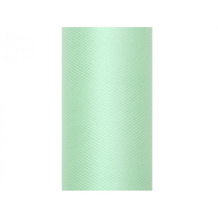 Podkładki pap. Biedronka, mix, 40 x 30 cm