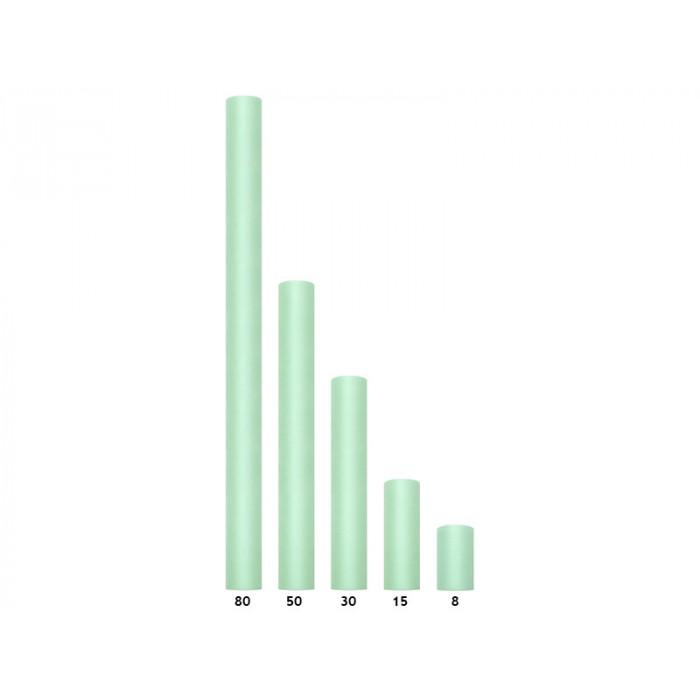 Podkładki papierowe, mix, 40 x 30 cm