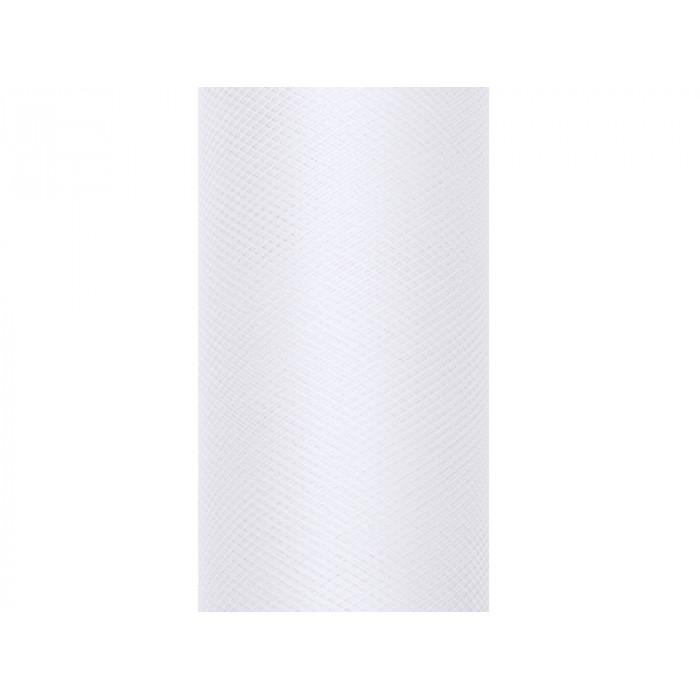 Pudełka na słodycze, 8,7 x 8,7 x 12,5cm