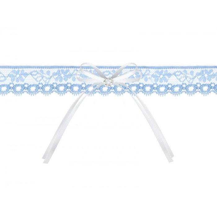 Pudełeczka z chmurką Sweets, mix, 6x5,5x4cm